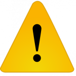 eastshores_Warning_Notification