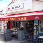 33-libourne-tabac-le-foch1-150x150