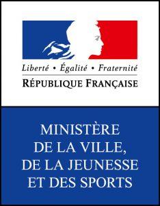ministere_ville_jeunesse_sports_logo-5